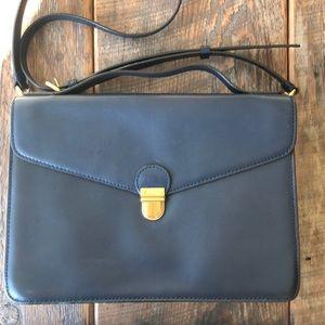 Marc by Marc Jacobs purse handbag